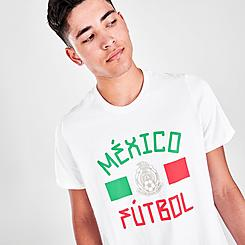Men's adidas Mexico Amplifier T-Shirt
