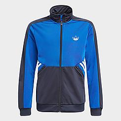 Kids' adidas Originals Sport Collection Track Jacket