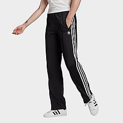 Women's adidas Originals Track Jogger Pants