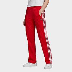 Women's adidas Originals Adicolor Classics Firebird Primeblue Track Pants