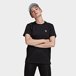 Women's adidas Originals Adicolor Classics Loose T-Shirt