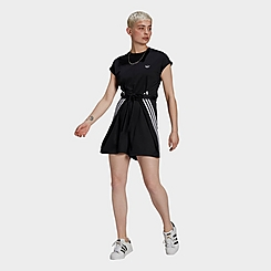 Women's adidas Originals Romper