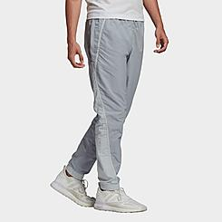 Men's adidas Originals R.Y.V. V-Line Woven Track Pants