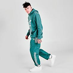Men's adidas Originals Adicolor Classics 3-Stripes Cargo Pants