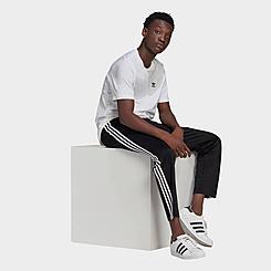 Men's adidas Originals Adicolor Classics Firebird Primeblue Track Pants