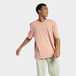 Men's Reebok Natural Dye T-Shirt
