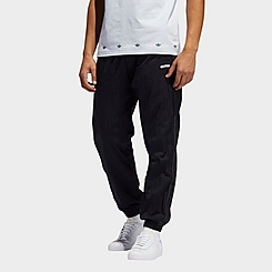 Men's adidas Originals Reverse Track Pants