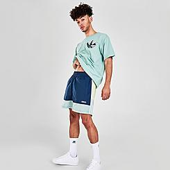 Men's adidas Originals Woven Shorts
