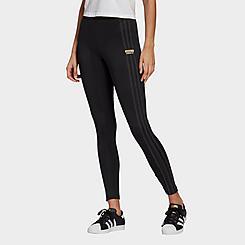 Women's adidas Originals R.Y.V. Leggings