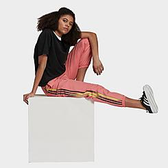 Women's adidas Originals Fakten Jogger Pants