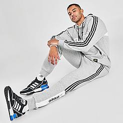 adidas Originals Nutasca ZX Jogger Pants
