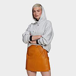 Women's adidas Originals Adicolor Essentials Hoodie
