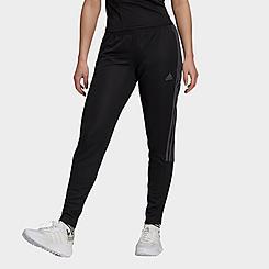 Women's adidas Tiro 21 Track Pants