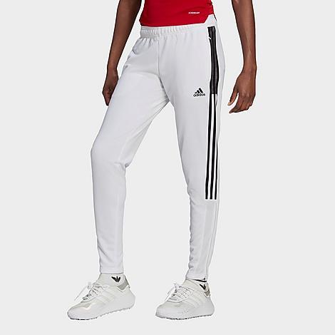 Adidas Originals ADIDAS WOMEN'S TIRO 19 TRAINING PANTS