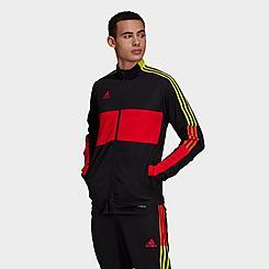 Men's adidas Tiro Track Jacket