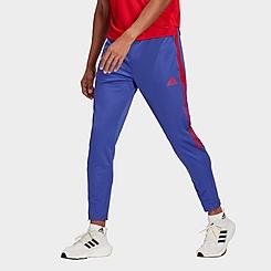 Men's adidas Tiro Primeblue Training Pants