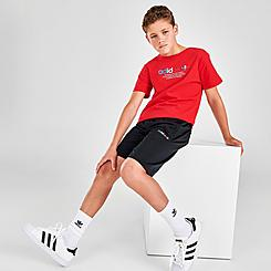 Boys' adidas Originals Adicolor Shorts