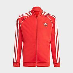 Kids' adidas Originals Adicolor SST Track Jacket