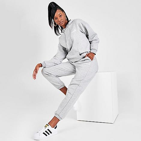 Adidas Originals ADIDAS WOMEN'S ORIGINALS JOGGER SWEATPANTS