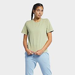 Women's Reebok Classics Natural Dye T-Shirt