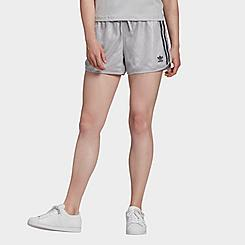 Women's adidas Originals Mesh Shorts