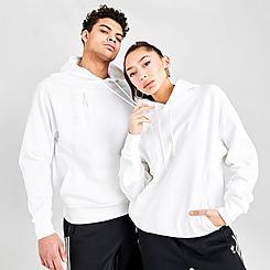 adidas Originals x Ninja Hoodie (3XS - XL)