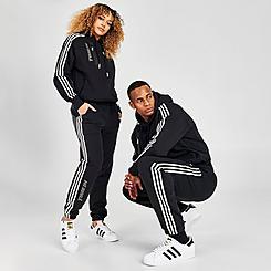 adidas Originals x Ninja Track Jogger Pants (3XS - XL)