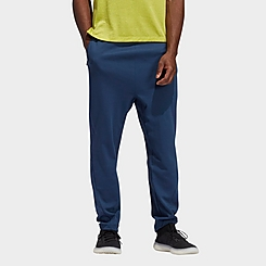 Men's adidas AEROREADY Flow Primeblue Sweatpants