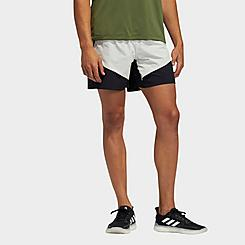 Men's adidas Studio Tech Shorts