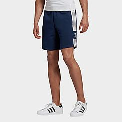 Men's adidas Originals ID96 Shorts