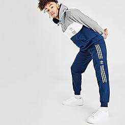 Men's adidas Originals ID96 Jogger Pants