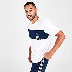 Men's adidas Originals ID96 T-Shirt