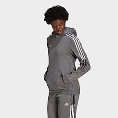 Women's adidas Tiro 21 Sweat Hoodie
