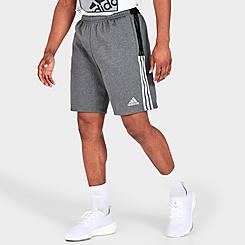 Men's adidas Tiro 21 Sweat Shorts