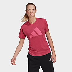 Women's adidas Athletics Sportswear Winners 2.0 T-Shirt
