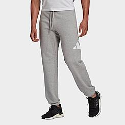 Men's adidas Sportswear Future Icons Badge of Sport Jogger Pants