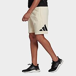 Men's adidas Future Icons Shorts