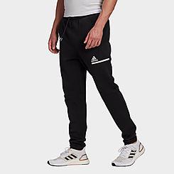 Men's adidas Sportswear Z.N.E. Jogger Pants