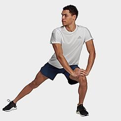 Men's adidas Ultra Shorts
