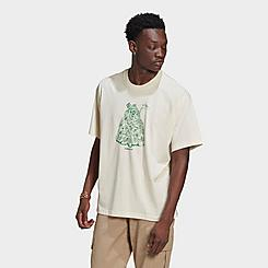 Men's adidas Originals Stan Smith T-Shirt