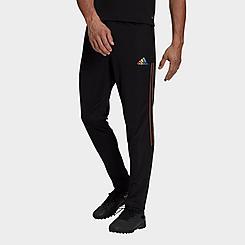 Men's adidas Tiro Pride Track Pants