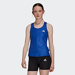 Women's adidas AEROREADY Breathable Sport Tank