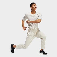 Men's adidas Primeblue Always Om Pants