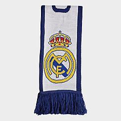 adidas Real Madrid Scarf