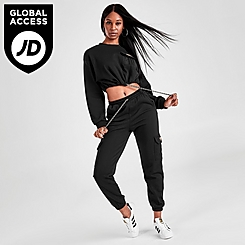 Women's adidas Originals Outline Jogger Pants