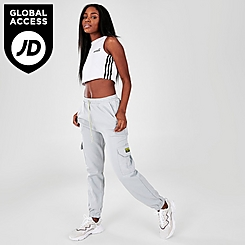 Women's adidas Originals Outline Jogger Pants