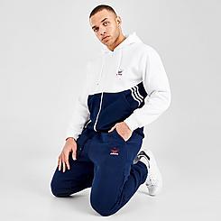 Men's adidas Originals SPRT Jogger Pants