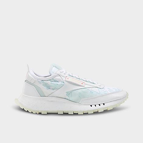 Reebok REEBOK X HOT ONES CLASSIC LEATHER LEGACY CASUAL SHOES