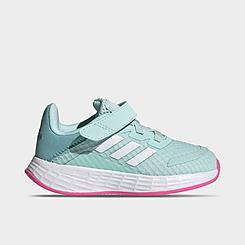Girls' Toddler adidas Duramo SL Casual Shoes