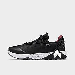 Men's Reebok JJ IV Valor Training Shoes